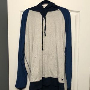 American Eagle Outfitters, Hooded T-shirt